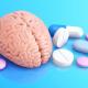Neurofarmacología