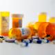 Errores en Medicación