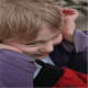 Autismo Detección y Diagnóstico