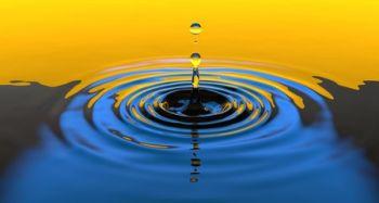 Repaso PE Civil - Módulo Específico - Recursos de Agua y Ambiental