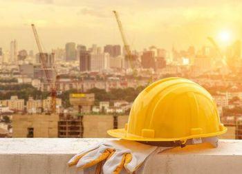 Repaso PE - Civil- Módulo Específico - Construcción