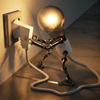 Alternativas de Energía Eléctrica en Tiempos de Huracán