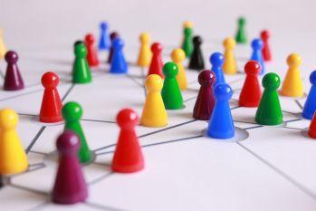 Liderazgo Empresarial: Convirtiéndose en un Experto en Gestión