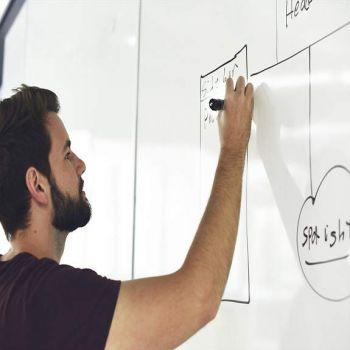 Taller de Organización y Productividad Incluyendo OneNote para Windows
