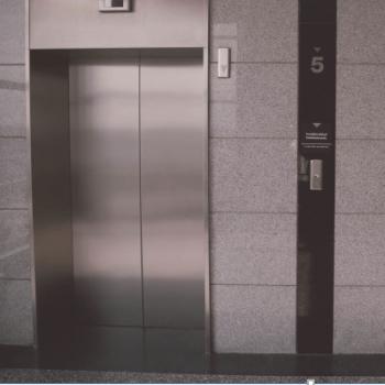 6T - Inspección de Ascensores Curso #2 - Inspección de ascensores hidráulicos