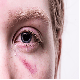 Violencia a Compañeros Íntimos, Abuso Ancianos y Abuso Infantil